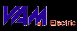 VamElectric.com